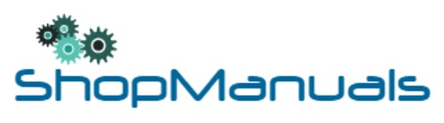 Product picture Yamaha V-MAX VMXI2N/NC-K/KC Motorcycle Shop Service Manual